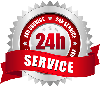 24 hour plumbing services